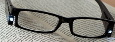 IMAGE_Lighted-Reading-Glasses_STEJER-LLC_wide