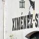 Jerez-featured