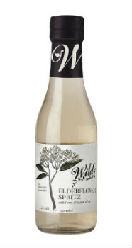 wild_elderflower_spritz