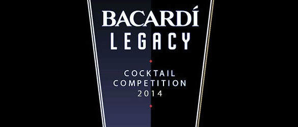 Bacardi Legacy Global Final – The Semi-Final Run Down