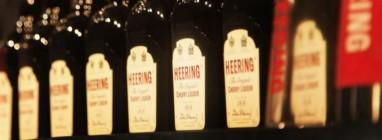 heering_sling_award