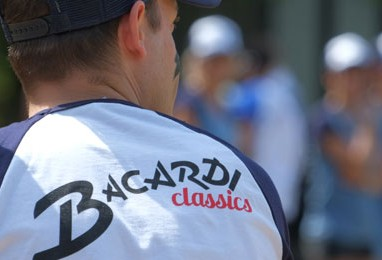Bacardi Classics Softball is Back – Spend a Day in the Sun Supporting Your Team