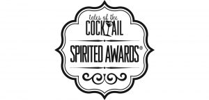 Tales-of-the-Cocktail-Spirited-Awards