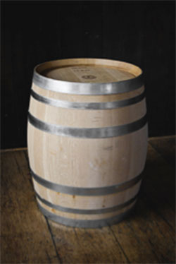 BarLifeUK Drinks - Own a barrel of London whisky