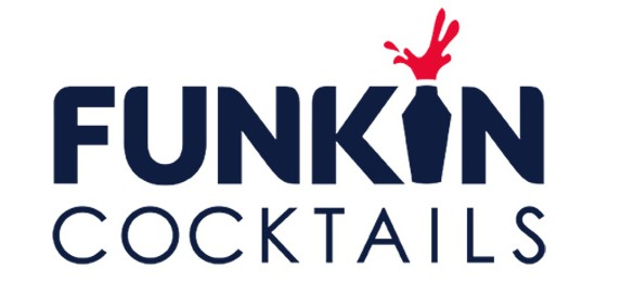 Funkin Innovation Champion Competition Launches