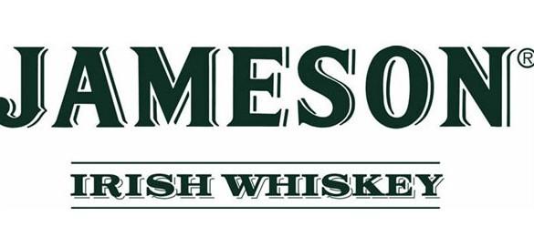 Pernod Ricard UK Seeking Jameson Whiskey Ambassador
