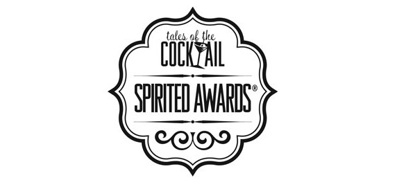 London Smashes the Spirited Awards at Tales