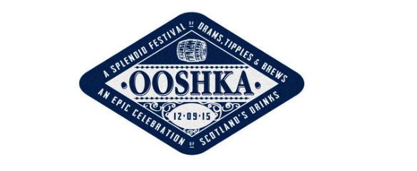Ooshka Festival