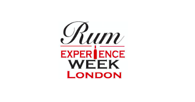 Rum Experience Week to Take Over London