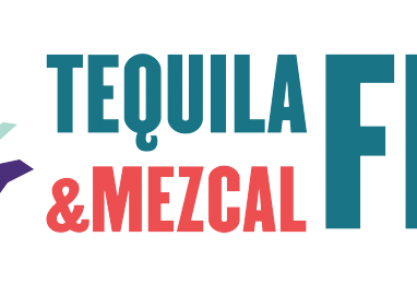 Tequila & Mezcal Fest London