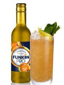 funkin2