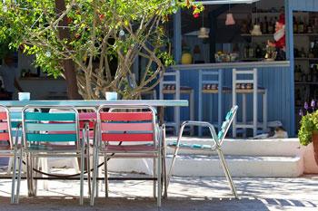 BarLifeUK News - Hidden Bar Ibiza Available for New Operators