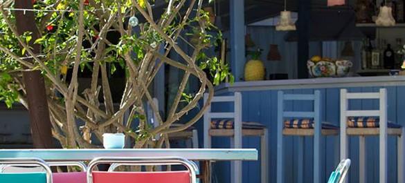 Hidden Bar Ibiza Available for New Operators
