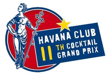 Win a Trip to Cuba with the Havana Club Grand Prix
