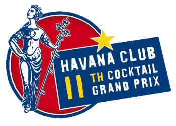 BarLifeUK Competitions: Win a Trip to Cub with the Havana Club Grand Prix