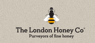 The London Honey Company Mead