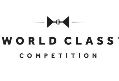 World Class Burst One Entry Deadline this SundayNight