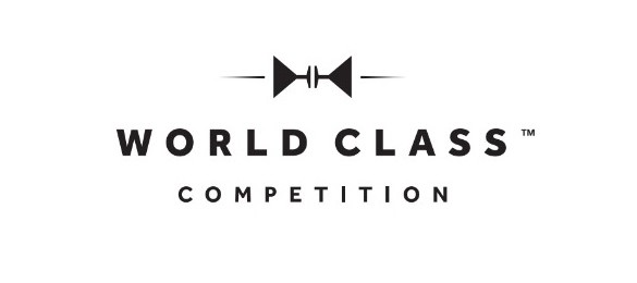 World Class Burst One Entry Deadline this Sunday Night