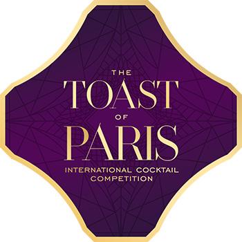 Toast-of-Paris-Competition-Logo