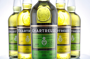 chartreuse-1920-1