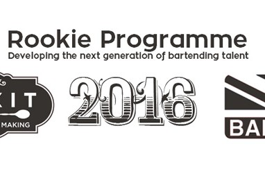 Why Should You Apply For The 2016 Rookie Programme?