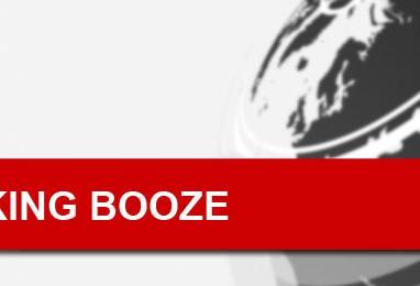Monkey Shoulder Ultimate Bartender Championship Under Threat