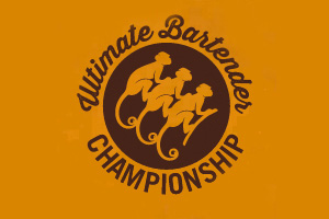 Ultimate-Bartender-Championship