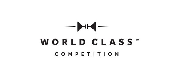 Diageo World Class Wave Two 'Fruits and Plants' Open for Entries