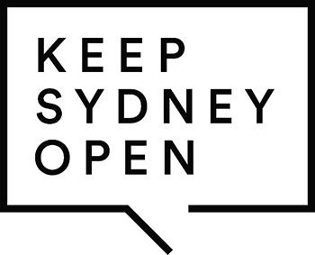 keep-sydney-open