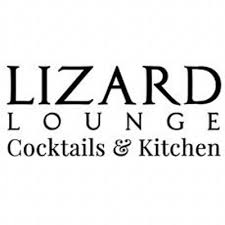 BarLifeUK Jobs - Lizard Lounge Seeking Head Bartender