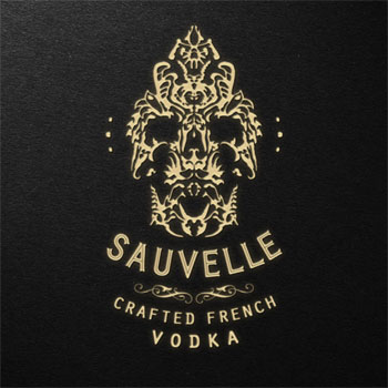 BarLifeUK Competitions - Sauvelle Vodka Competition Will Take Four Bartenders to Ibiza