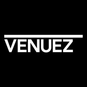 BarLifeUK News - Venuez Shop Opens Today