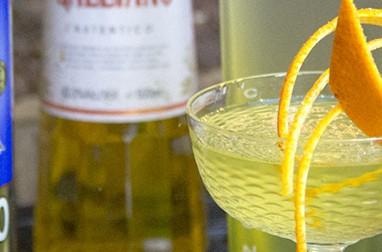 NOLA Bar Launches The Trump Vodka Mexican Wallbanger