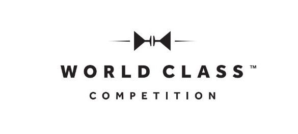 World Class 2nd Semi-Final Winners Announced