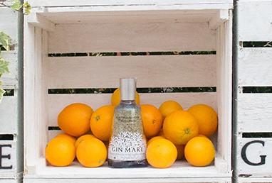 Gin Mare Mediterranean Inspirations UK Final