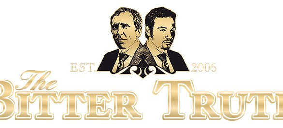 The Bitter Truth Cocktail Competition Launched