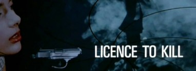 license-featured