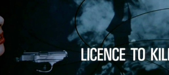 Is Your Premise Licence Up To Date?