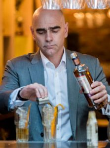 BarLifeUK Drinks - The Famous Grouse Masters of the Famous Blend Leeds Session