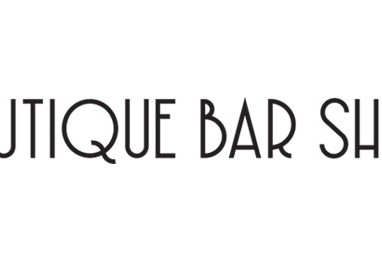Boutique Bar Show 2016 Comes to London This Month