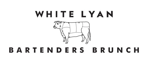 White Lyan Bartenders' Brunch in association with Jack Daniel's