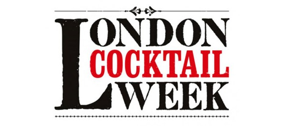 London Cocktail 2016 Week Trade Events