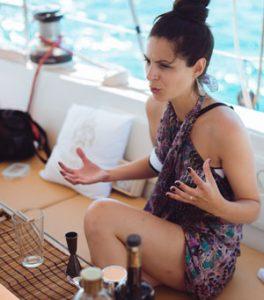 Luiza Busica