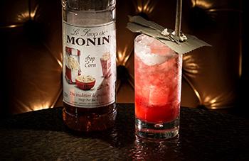 monin-cup-caramel-popocorn