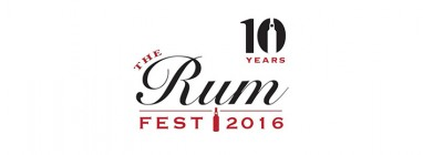 rumfest-featured