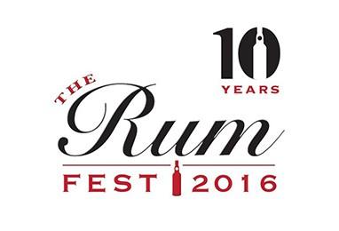Talks & Tastings At RumFest