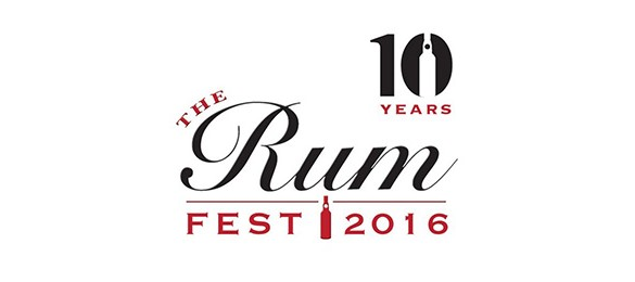 Talks & Tastings At RumFest