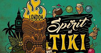 spirit-of-tiki
