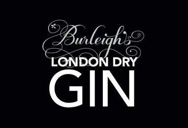 Alex Turner Joins Burleighs Gin Distillers