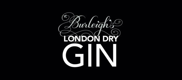 Alex Turner Joins Burleighs Gin Distillers